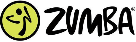 I love Zumba®
